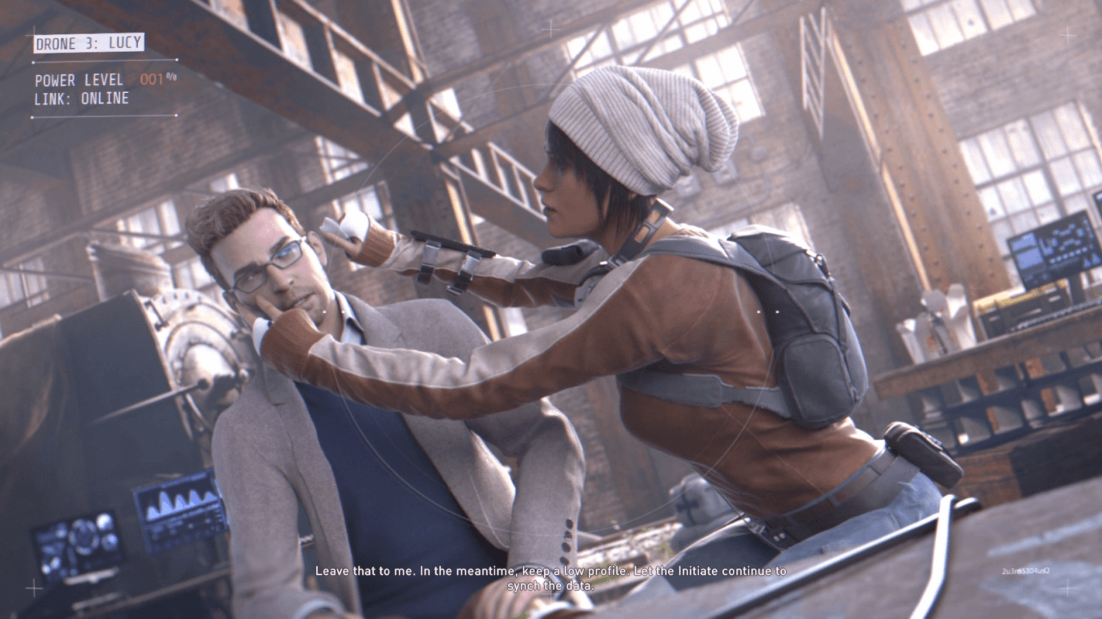 Assassin's Creed® Syndicate (6)